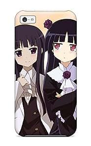 Imouto Ga Konna Ni Kawaii Wake Ga Nai Sailor Uniforms Inu X Boku Ss
