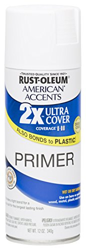 rust-oleum-280715-american-accents-ultra-cover-2x-spray-paint-white-primer-12-ounce