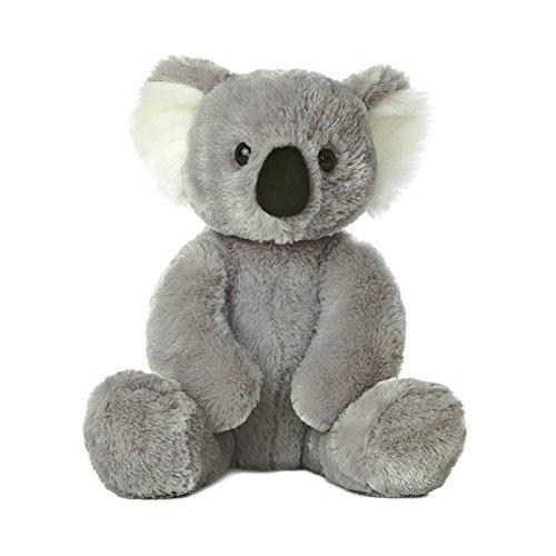 Aurora-Koala-Bear-11-Inch