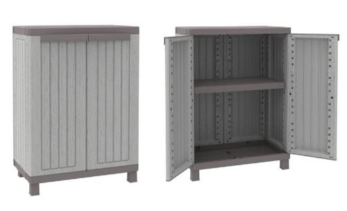 stelzlager terrassenlager stellfu h henverstellbar 70 120 mm fundament wpc terrassen holz. Black Bedroom Furniture Sets. Home Design Ideas
