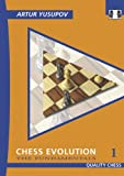 Chess Evolution 1: The Fundamentals