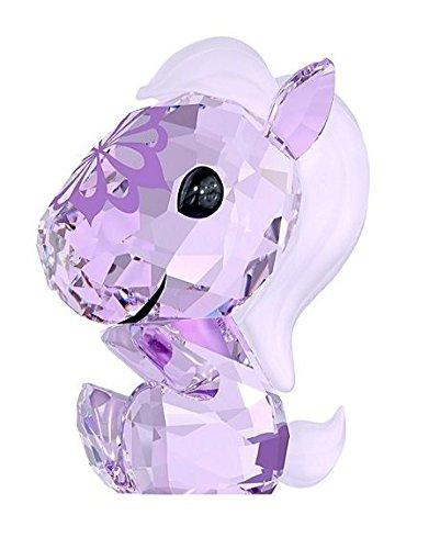 Swarovski - 5004623, Gioiello con cristallo swarovski, donna, one size