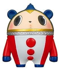 ゲームキャラクターズコレクション ミニ 「ペルソナ4」Re:MIX+クマコレ BOX