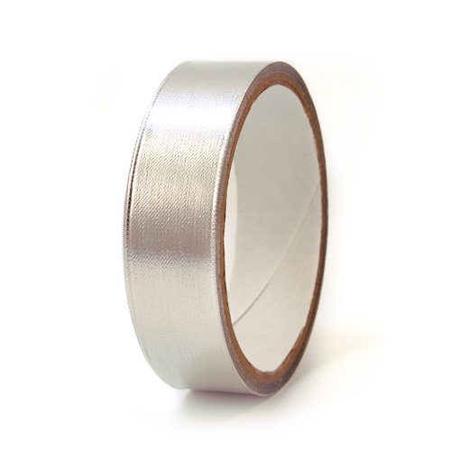 cs-hyde-aluminum-foil-fiberglass-with-silicone-adhesive-no-liner-7mm-thick-silver-05-width-x-5-yard-