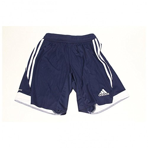 Adidas-Mens-Tiro-13-Shorts