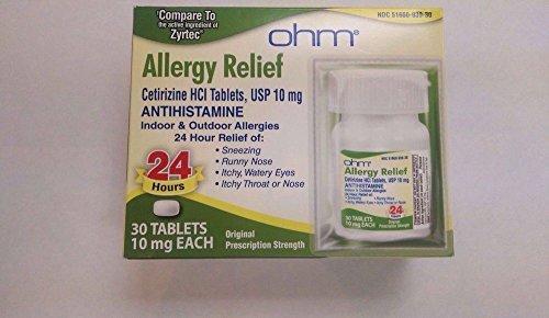 cetirizine-hci-antihistamine-10-mg-90-tabs