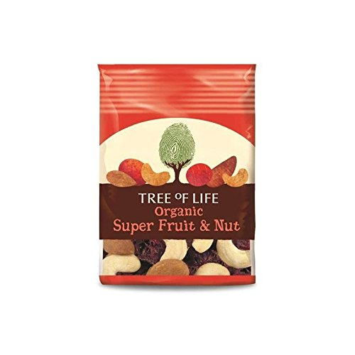 arbre-de-vie-superfruit-organique-et-ecrou-40g-paquet-de-6