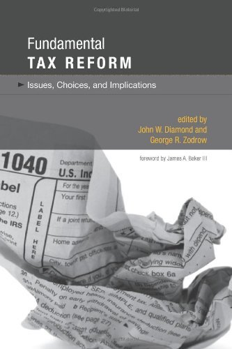 fundamental-tax-reform-issues-choices-and-implications-mit-press