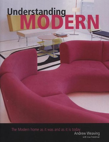 understanding-modern-the-modern-home-as-it-was-and-is-today