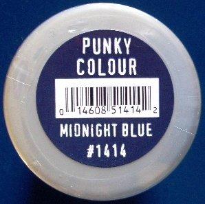 jerome-russell-punky-colour-semi-permanent-colour-cream-1414-midnight-blue