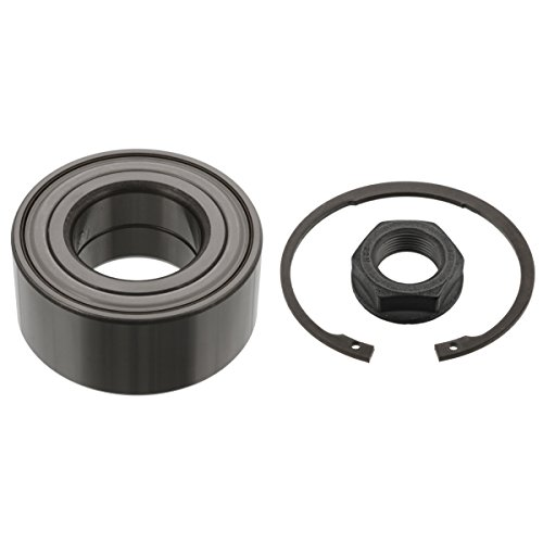 febi-bilstein-05543-wheel-bearing-kit
