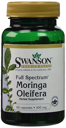 swanson-moringa-oleifera-400mg-60-gelules-source-de-phytonutriments-nomme-egalement-averse-doree-arb
