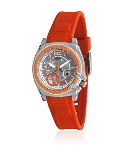 Casio Reloj LTP1320B5A