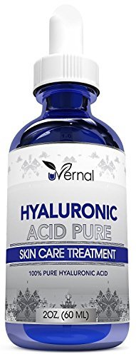 Hyaluronic-Acid-for-Skin-100-Pure-Hyaluronic-acid-Anti-aging-formula-2-oz