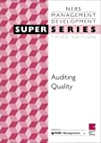 img - for Auditing Quality SS3 (Super) book / textbook / text book