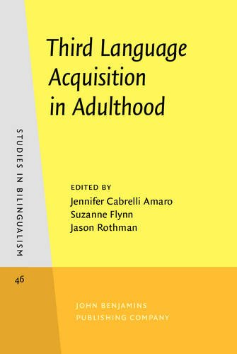 third-language-acquisition-in-adulthood