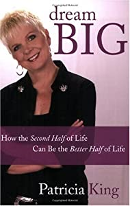 "Cover of ""Dream Big"""