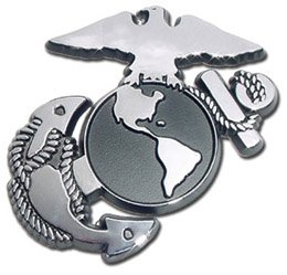 united-states-us-marine-corps-usmc-ega-chrome-plated-premium-metal-car-truck-motorcycle-emblem
