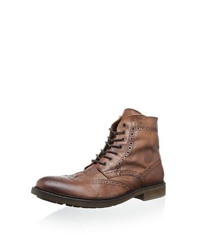 Rogue Men's William Boot