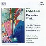 Symphonies nos.2 & 4 / Concerto pour piano n°1