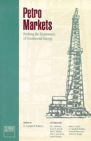 petro-markets-probing-the-economics-of-continental-energy