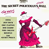Secret Policemans Other Ball