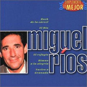 Miguel Rios - One Hit Wonder, Vol. 7 - Zortam Music