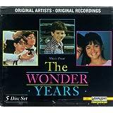 Wonder Years Set