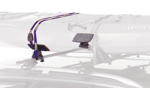 Thule 875XT Hydro-Glide XT Rooftop Kayak Carrier