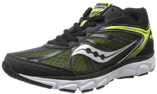 Black//Silver Kaepa Women/'s Ace 5480 Volleyball Shoes 7 B US