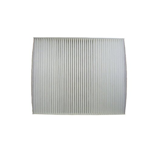 ACDelco CF2288 Professional Cabin Air Filter