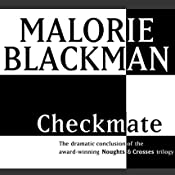 Checkmate | [Malorie Blackman]