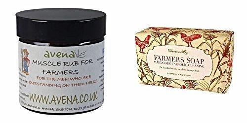 farmer-gifts-dad-boyfriend-gift-set
