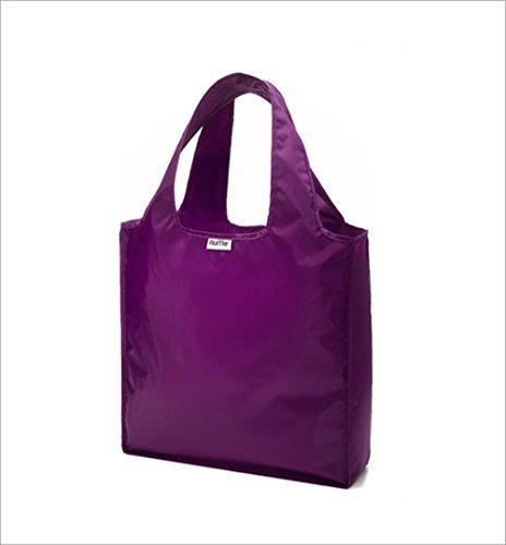 rume-medium-shopping-tote-reusable-grocery-bag-purple-by-rume-bags