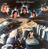 Starlight Dancer - Holland LP