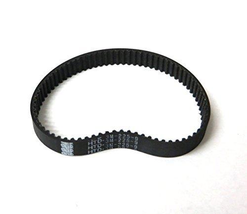 dyson dc14 clutch belt replacement instructions