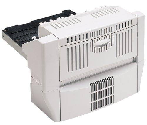 HP Duplex Assembly For LaserJet 4100