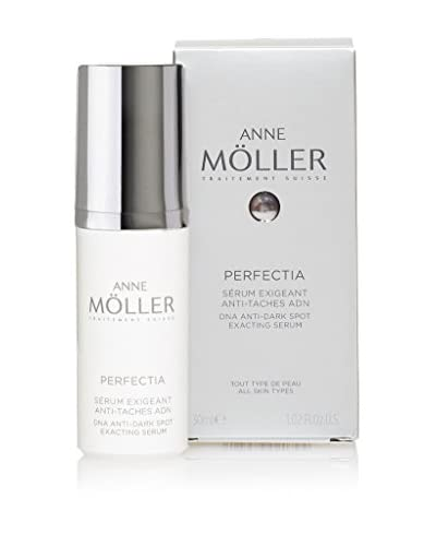 Anne Möller Perfectia Serum Anti Manchas 30 ml