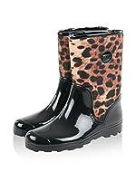 Gioseppo Botas de agua YUCATAN (Leopardo)