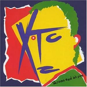 Xtc - Drums and Wires (Remastered) - Zortam Music