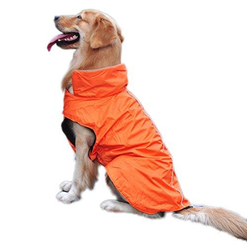 christmas-uniquorn-winter-doggy-vest-big-dog-coat-pet-clothes-medium-large-dog-jacket-waterproof-gol