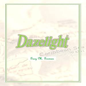 Dazelight Audiobook