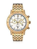 Chrono Diamond Reloj con movimiento cuarzo suizo Man 11600Fr Hektor 44 mm