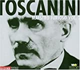Toscanini: Maestro Furioso, Vol. 2 (Box Set)