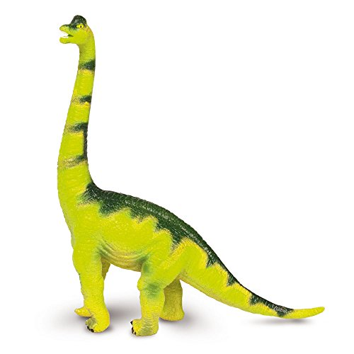 Dr-Steve-Hunters-Dinosaurs-Collection-Brachiosaurus