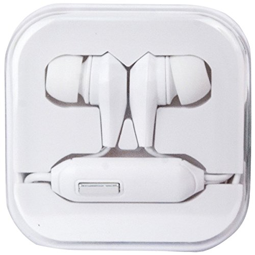 travelocity-tvor-sthf-bw-stereo-earbuds-with-microphone