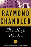 The High Window (0394758269) by Raymond Chandler