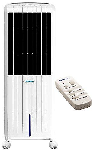 Symphony Diet 12i 12L Air Cooler