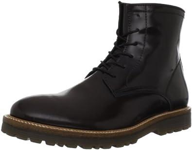 Steve Madden Men's Longshot Boot,Brown,9 M US