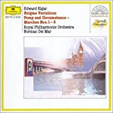 Elgar : Enigma Variations